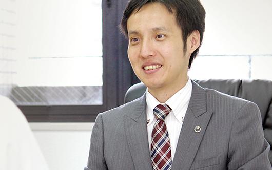 京都相続税相談センターの3つの強みのイメージ